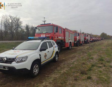Розслідування смертельного ДТП у Світловодську, в якому загинула мама 3-ох дітей, завершено