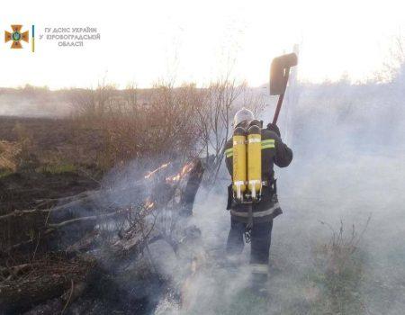 У Кропивницькому відзначили волонтерів, які опікуються батальйоном «Святослав». ФОТО