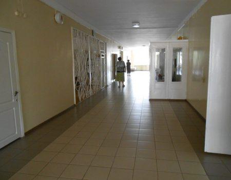 На Кіровоградщині створили комісію з перевірки можливих фінансових порушень у психлікарні